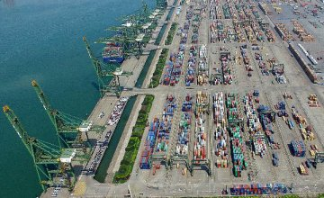 China unveils plans to deepen reform, opening-up in FTZs