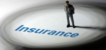 ​Technology transforms insurance industry towards high-quality growth