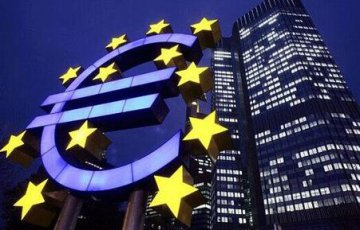 ​ECB needs to better understand eurozone growth slowdown before ending QE