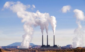 China do scheme of carbon emission right trading quotas in steel industry