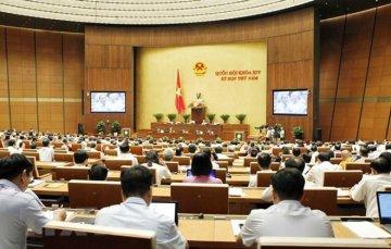 Quang Ninh strives to become international tourism hub