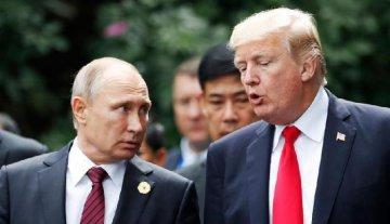 U.S. sanctions hit 245 Russian citizens, 439 firms: official