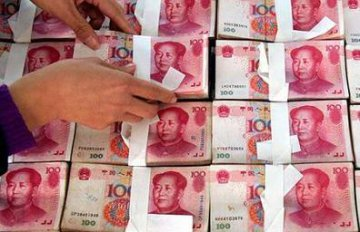 ​Optimism towards Belt and Road boosts renminbi internationalization