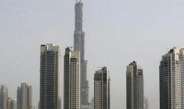 Chinese property developers see higher concentration ratios
