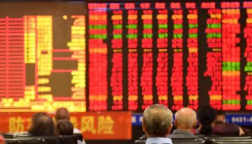 MSCI nod gives foreign investors chance to share Chinas market dividends