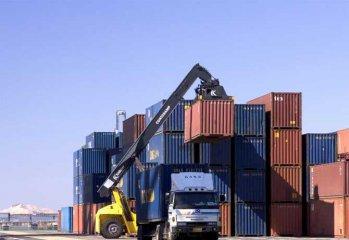 Chinas logistics activity increases in May