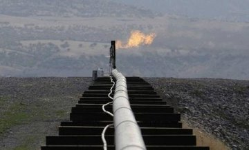 Chinese companies sign initial deals with Iraq to develop 3 oil, gas blocks