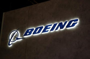 Boeing, Safran to establish JV to produce auxiliary power units