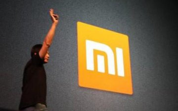 Xiaomi to issue CDR in Shanghai while IPO in Hong Kong