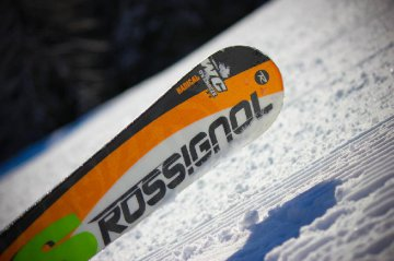 IDG Capital invests in French winter sports brand Rossignol Group