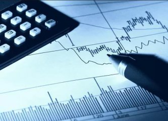 Risks rising from stock collateral repurchase scare securities firms