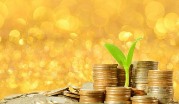 Six Chinese fund firms send new CDR funds for approval to CSRC