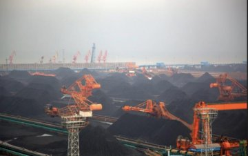Hebei to phase out over 12 mln tonnes of coal production