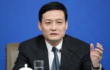 ​China's central state firms required to actively participate in B&R