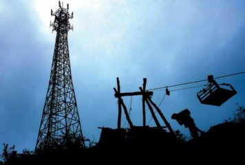 China to strengthen its plan of promoting broadband networks