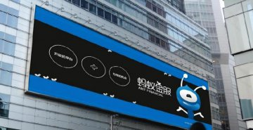 Chinas Ant Financial raises $14 bln in latest funding round