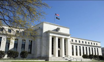 PBOC may enhance OMOs as Fed very likely to lift interest rates this week