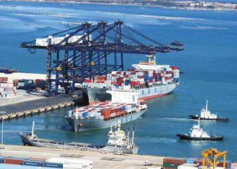 China launches demo zone for China-CEEC trade cooperation