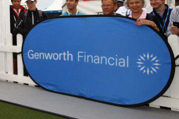 China Oceanwide Takeover of Genworth Financial Passes U.S. Security Review