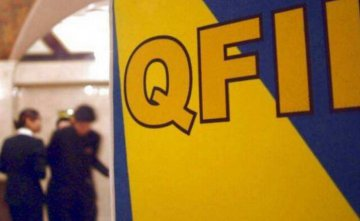 China eases limits on QFII & RQFII programs to further open capital market