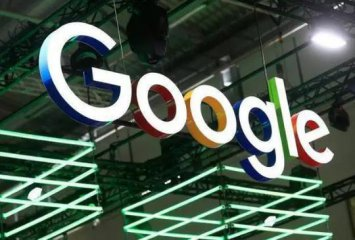 ​Google to invest in Chinese e-commerce firm JD.com