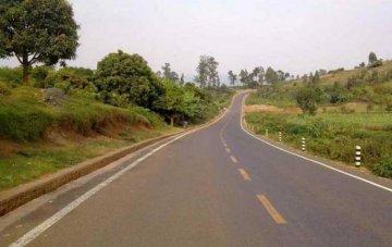 Jiangxi Zhongmei to undertake highway project in Madagascars capital