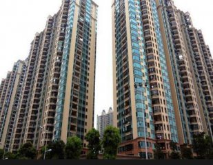 Beijing sees remarkable drop in home transactions in 2017