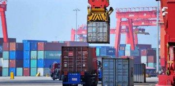 U.S. tariffs threaten to disrupt global economy, says Mexican economist