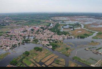 Beijing, Xiongan to conduct service trade pilot program