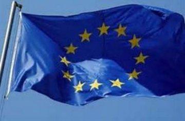 EU retaliatory tariffs on U.S. products to come into effect on Friday