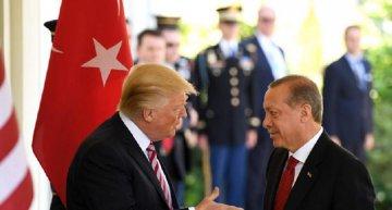Turkey imposes 267-mln-USD retaliatory tariffs on U.S. imports