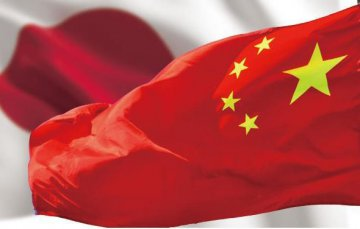 B&R initiative boosts Sino-Japanese links