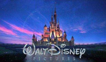 Disney wins antitrust approval to buy 21st Century Fox from DOJ