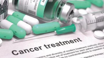 China speeds up price reduction on cancer drugs