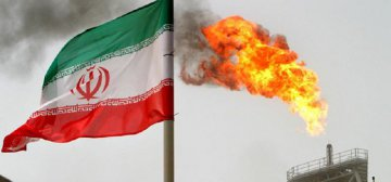​Iran says to offer its crude in stock market to thwart U.S. sanctions