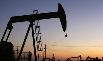Iran sanctions could soon push oil prices above $90 a barrel,reports