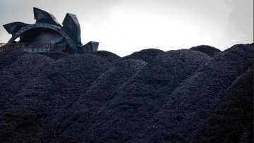 Coal to bounce back to lead Aussie exports in 2018-19 year
