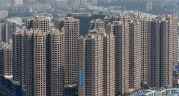 China remains tough against property market speculation