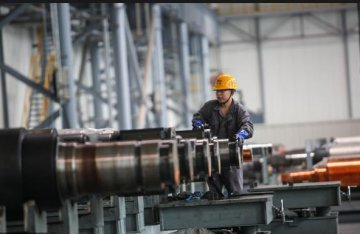Chinas steel base to further slash capacity