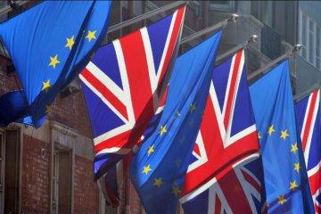 EU-British ties after 2020 lack clarity yet: EU Brexit chief negotiator