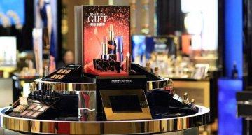 "Chinas beauty market goes beyond ""skin deep"""