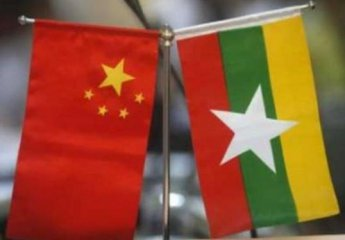 ​Myanmar negotiating with Chinese consortium on deep-sea port project