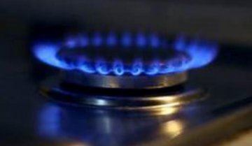 ​Natural gas price in China up for homes, down for businesses