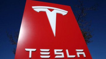 It is too late for Tesla to ride the Chinese EV Boom