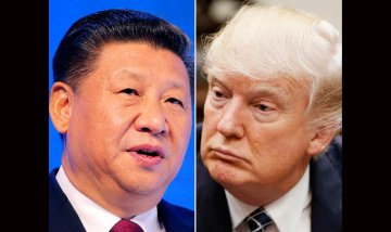 Trade war escalates: How China will get hit by Trumps latest offensive