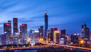 FDI into Chinese mainland grows steadily in H1