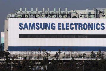 U.S. hedge fund files ISD suit against S.Korea govt over Samsung merger