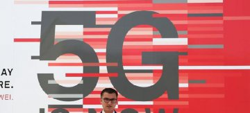 ​Malta, Huawei sign 5G infrastructure agreement
