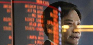 Xiaomi shares fall