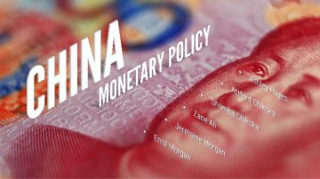 China to see more relaxed monetary policy, says expert